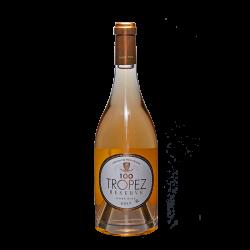 Reserve Rosé