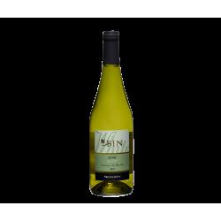 Bin Chardonnay