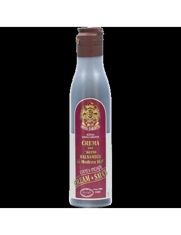 Crème de Balsamique Nonna Carlotta