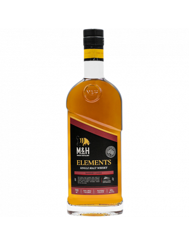 Elements Sherry Cask