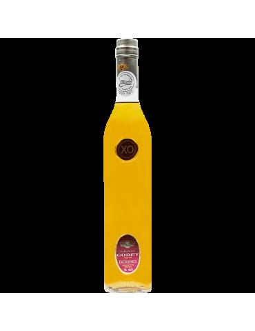 Cognac Xo excellence
