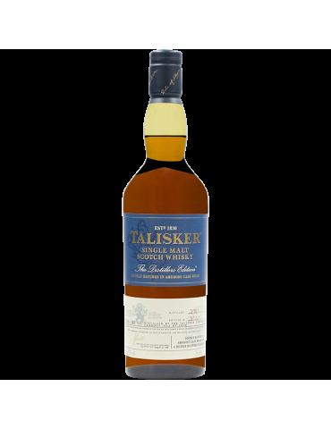 Distillers Edition