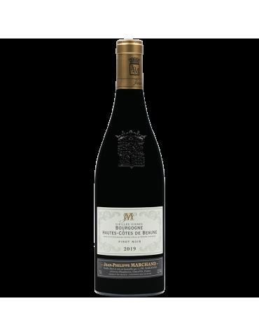 Vieilles Vignes Bourgogne Hautes-Cotes de Beaune