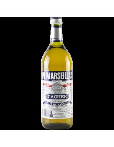 Un Marseillais