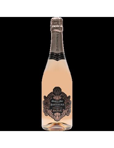 Prosecco Rosé Brut