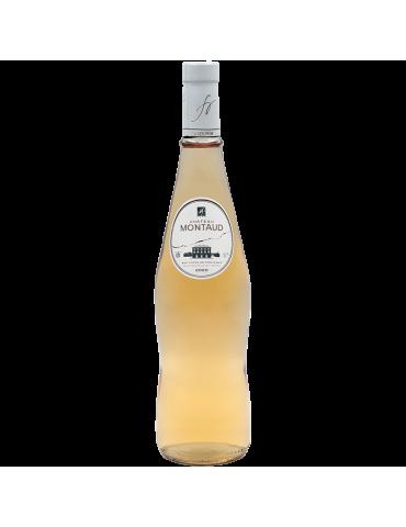 Côtes de Provence Spéciale Rosé