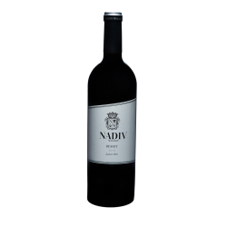NADIV WINERY RESHIT BLEND 2014 - 75 CL