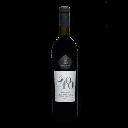 Serie 3400 Premium Cabernet Sauvignon