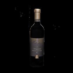Limited Edition 1/11.000 Cabernet Sauvignon