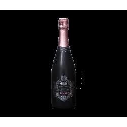 Sparkling Moscato Rosé