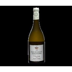 Bourgogne Tonnerre Chardonnay