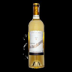 Sauternes (Premier Grand Cru Classé)