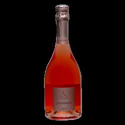 Rosé Grand Cru Verzenay