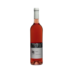 GALIL MOUNTAIN WINERY ROSE 2017 - 75 CL