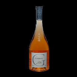 Garrus Rosé