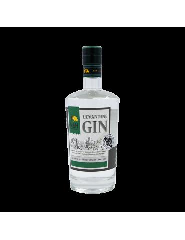 Levantine Gin