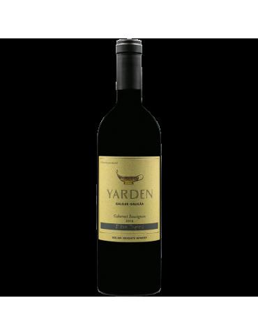 El Rom Vineyard Cabernet Sauvignon