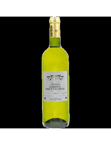 Blaye Côtes de Bordeaux Blanc
