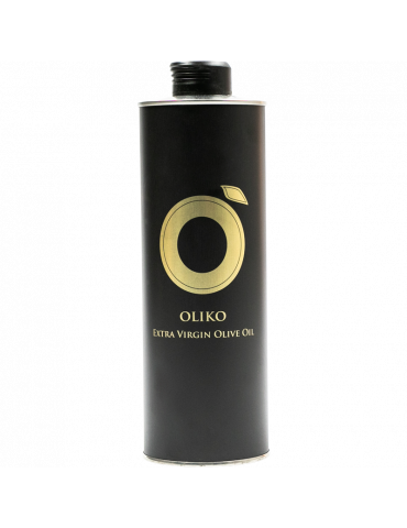 Huile d'Olive Extra Vierge Picholine